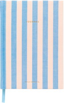 Rifle Paper Co. Cabana Fabric Journal