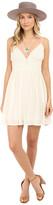 Volcom Summer Salt Dress