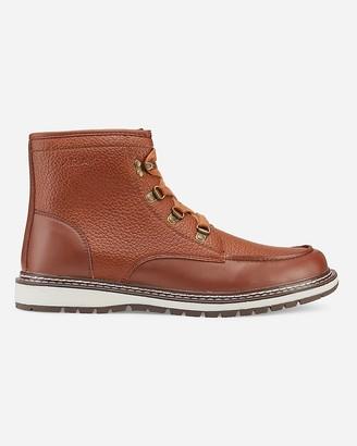 Express Xray Avery Boots