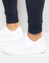 Boxfresh Braq Sneakers