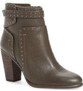 Vince Camuto 'Faythes' Bootie (Women)