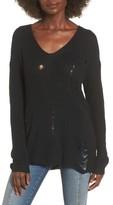 LIRA Women's Cyndi Sweater