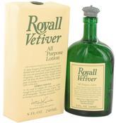 Royall Fragrances Royall Vetiver by Bath & Shower for Men