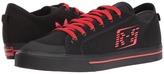 Adidas By Raf Simons Raf Simons Matrix Spirit Low-Top