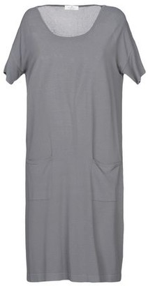 PANICALE Knee-length dress