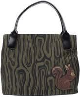 Braccialini Handbags - Item 45361952