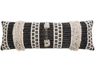 Pom Pom at Home Sawyer Accent Pillow