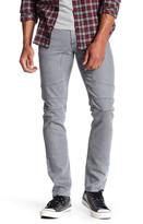 Belstaff Elmbridge Slim Fit Jean