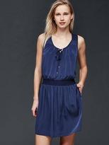 Gap Smock dress