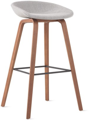 Design Within Reach About A Stool 33 Barstool