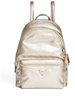 GUESS Cool School Leeza Backpack