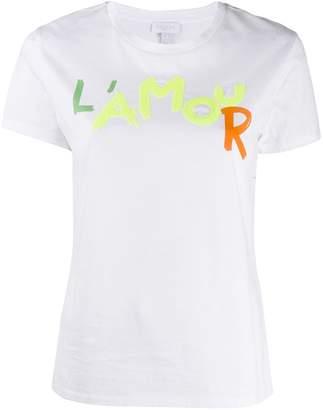 Escada Sport L'Amour T-shirt