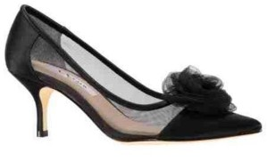 Nina Bettey Pumps Women's Shoes