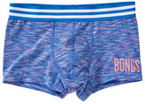 Bonds Boys Micro Sport Trunk