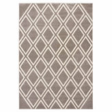 Asstd National Brand Beaumont Rectangular Rug