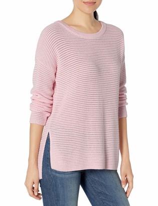 Michael Stars Women's Sweater