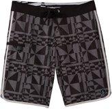 Volcom Men's Opticon Mod Boardshort 8131379