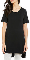 UGG Zoey French Terry Lounge Tunic