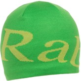 Rab Logo Beanie Hat (For Men)