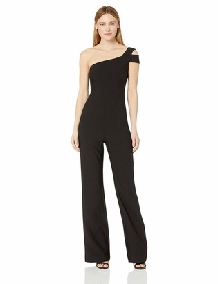 LIKELY Women's Maxson Jumpsuit
