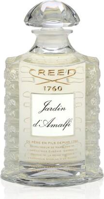 Creed Royale Exclusives Jardin d'Amalfi Eau de Parfum