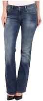 Mavi Jeans Ashley in Mid Tribecca