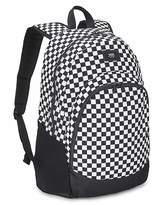 Vans Boys Doren Backpack