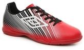 Umbro Slide II Soccer Shoe - Mens