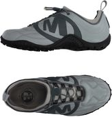 Merrell Low-tops & sneakers - Item 11053308