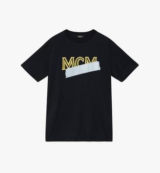 MCM Men's 1976 BPM T-Shirt