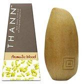 Thann Aromatic Wood Rice Grain Soap Bar 100 g. by