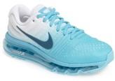 Nike Women's 2017 Running Shoe