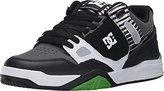 DC Men's Stag 2 JM Skate Shoe