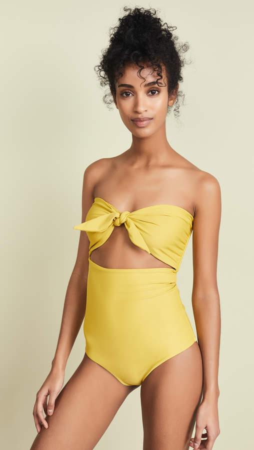 161ad49c519d6 Women's Swimwear - ShopStyle