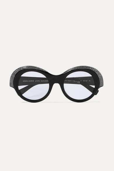 300e95407c8d The Graces Sunglasses - ShopStyle
