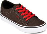 Vans Bishop Boys Skate Shoes - Little Kids/Big Kids