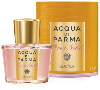 Acqua di Parma Rosa Nobile Eau de Parfum (50ml)