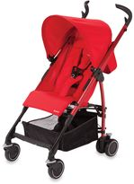 Maxi-Cosi Kaia Stroller in Intense Red