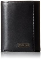 Kenneth Cole Men's Montrose Trifold Wallet