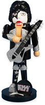 Kurt Adler 11-Inch Kiss® Star Child Nutcracker