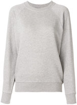 Etoile Isabel Marant long-sleeved sweater