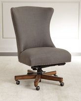 Hooker Furniture Shawnee Office Chair