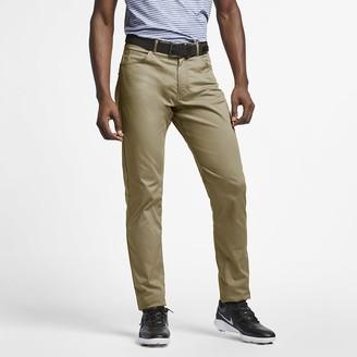 Nike Men's Slim Fit 5-Pocket Golf Pants Flex