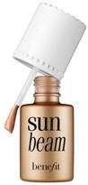 Benefit Cosmetics Sun Beam Golden Bronze Liquid Highlighter - Golden Bronze