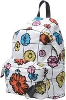 Moschino Backpacks & Fanny packs - Item 45347877