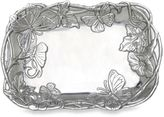 Arthur Court Butterfly 9.5-Inch Catch All Tray