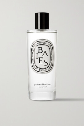 Diptyque Baies Room Spray, 150ml - one size