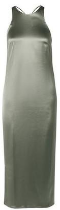 Deveaux 3/4 length dress