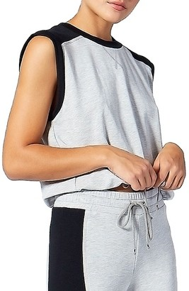 Vimmia Soothe Muscle Tank Top
