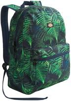 Dickies Student Backpack